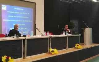 Ambiente: conferenza  remtech  reati ambientali