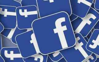facebook  blog  marketing