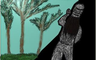 Cultura: zarathustra  nietzsche