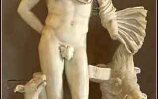 atalanta  cinghiale  meleagro  mitologia