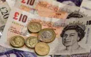 Borsa e Finanza: brexit  sterlina  tecniche intraday