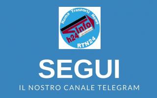 Blog: atac  roma  trasporto pubblico