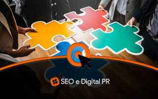 SEO: web marketing turistico