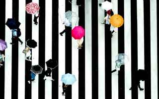 Immagini virali: fotografia  ispirazioni  strada  street