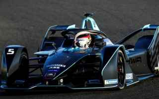 f1  formula1  formulae  wolff  vandoorne