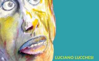 Nuova edizione per la casa editrice Il Seme Bianco che dà voce a un autore che indaga sul concetto