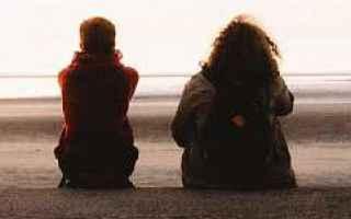 """Molti si dicono """"depressi"""" quando si trovano in un momento di particolare difficoltà. Tuttavia"""