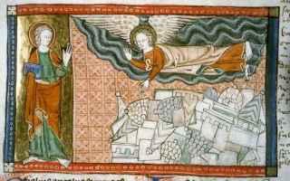 Cultura: indovini  leggende  miti  terremoto
