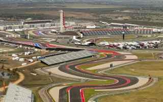 Formula 1: f1  formula1  usgp