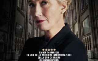 Cinema: il verdetto film recensione cinema