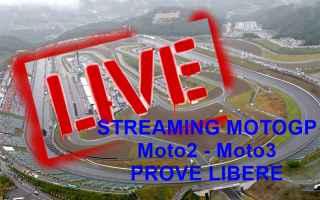MotoGP: motogp  japanesegp