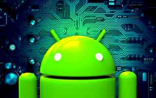 App: test  android  hardware  smartphone  tech