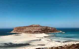 Viaggi: viaggio  creta  isole  isola  grecia