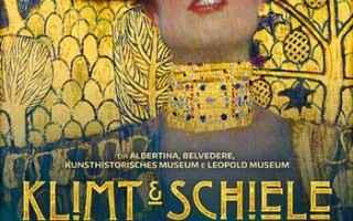 Cinema: klimt e schiele  film  cinema  arte