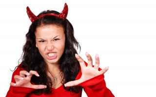 Mascherarsi è la parte più divertente che ci sia, soprattutto se lo fai ad Halloween, la festa pi�