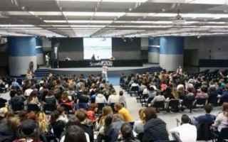 Scuola: digitale  ebook  scuola  libri  giudittacast
