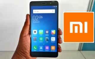 lista di tutti gli smartphone che riceveranno Android 9.0 Pie entro il 2018<br />Android 9.0 Pie st