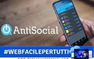 https://www.diggita.it/modules/auto_thumb/2018/10/29/1635353_antisocial-app_thumb.jpg