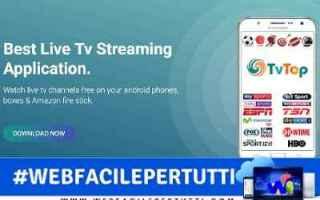 File Sharing: tvtap  pc  windows  tv tap  windows 10  app  gratis  streaming