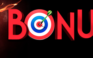 Soldi Online: guadagno soldi lavoro online bonus liber
