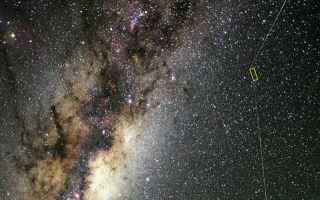 stelle  nana ultra-fredda
