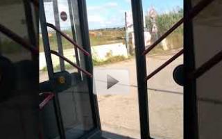 lazio  roma  trasporto pubblico