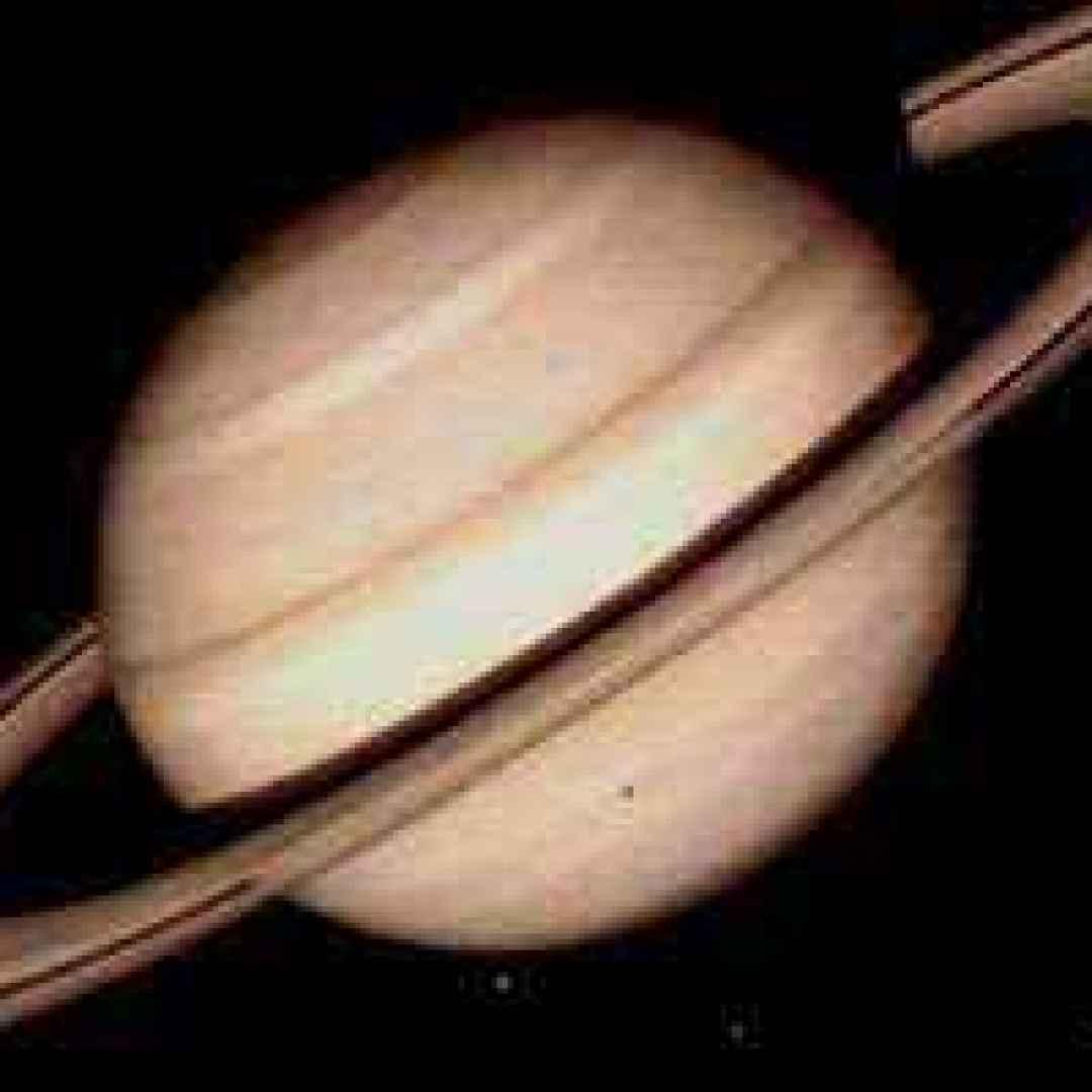 I pianeti del sistema solare – Generalità