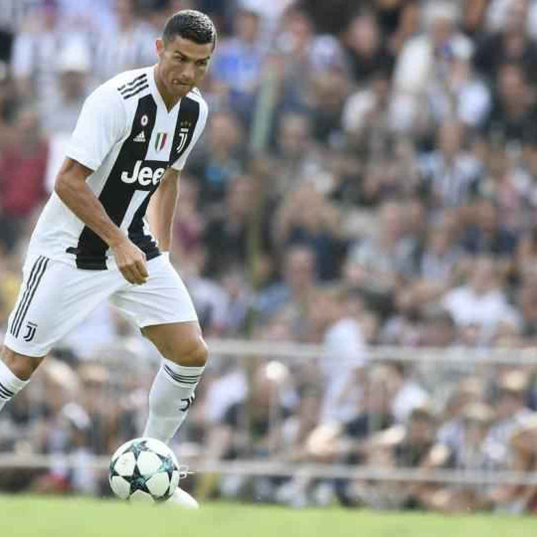 Juventus vs Manchester United: il nostro pronostico e le probabili formazioni