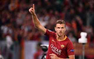 Champions League: roma streaming