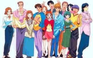 anime  cartoon  cartoons  censure