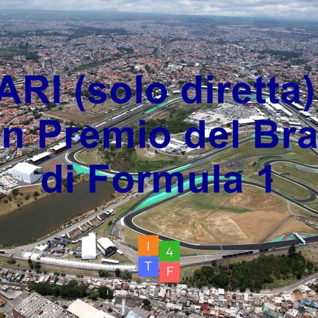 f1  formula1  brazilgp