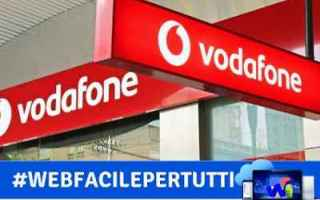 offerta vodafone vodafone simple+