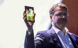 Cellulari: samsung  smartphone  tech  android  google