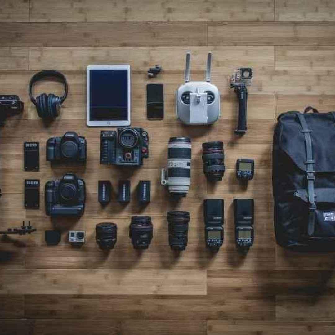 fotografia viaggi consigli