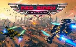 Giochi: arcade sparatutto android iphone giochi