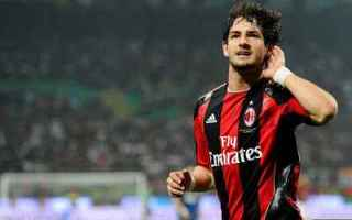 Serie A: milan calcio sport news serie a