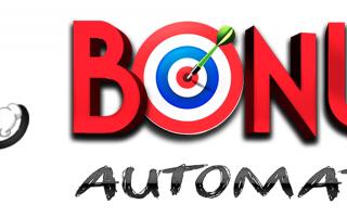Soldi Online: guadagno online bonus automatici  bonus