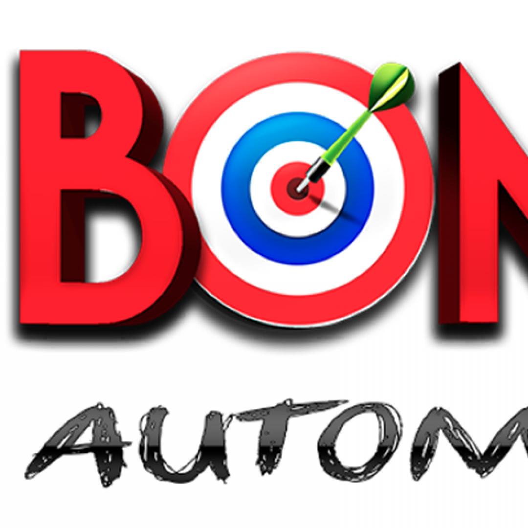 guadagno online bonus automatici  bonus