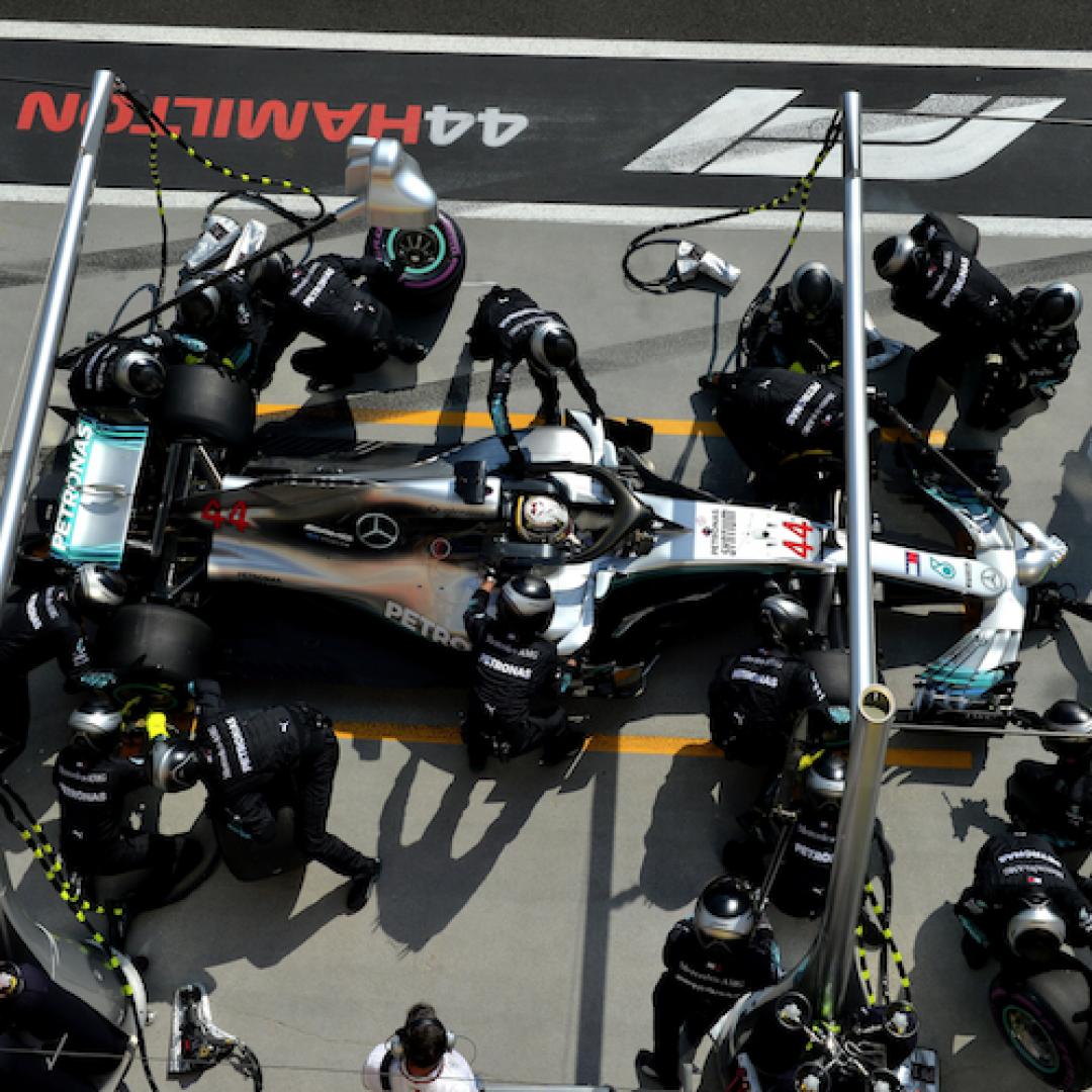 f1  formula1  mercedes  brazilgp