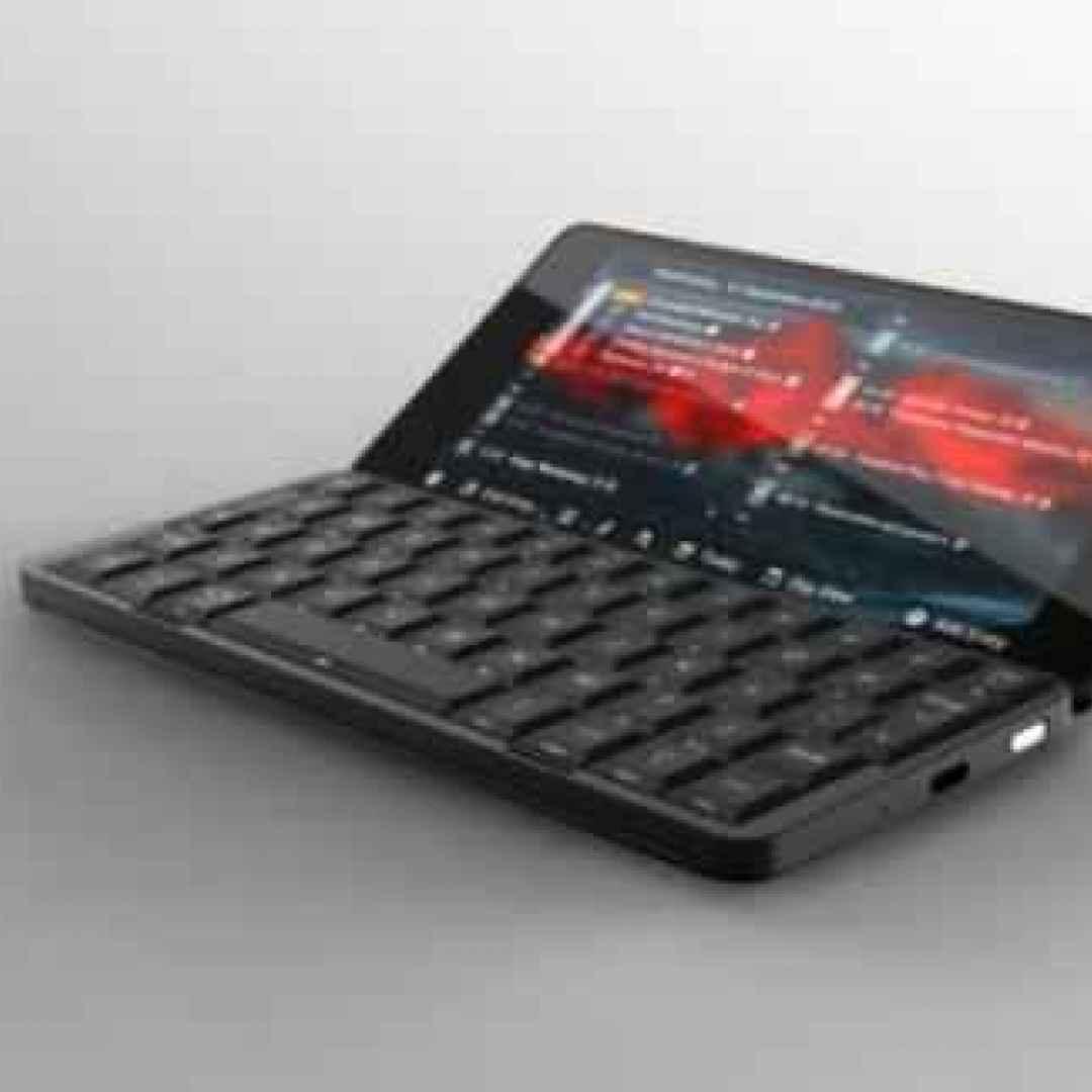 pocket pc  smartphone  notebook