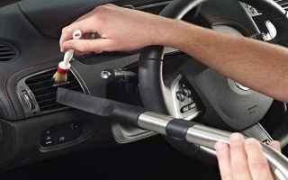 Automobili: guide  casa  auto