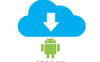 android guide google