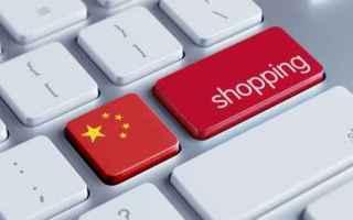 Soldi Online: e-commerce  estensione  browser