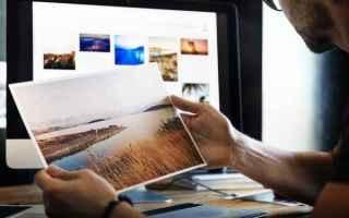 Foto online: immagini gratis senza copyright webmaste
