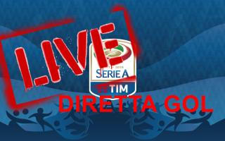 Serie A: seriea  roma  lazio  empoli  bologna