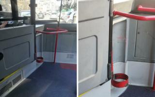 Roma: lazio  roma  trasporto pubblico