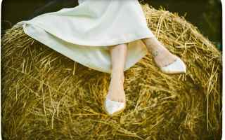 Moda: fotografia  matrimonio  wedding  nozze