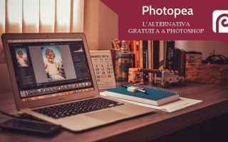 scaricare photoshop gratis