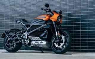 Moto: moto  harley-davidson