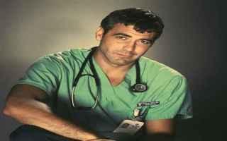 Psiche: interpretazione sogni  sognare medico